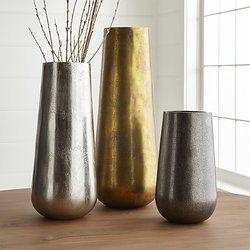 Vases in Noida, Uttar Pradesh | Manufacturers & Suppliers of Vases on