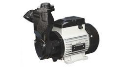 Mini Premium Pump
