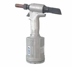 BoltGrip Riveting Tool