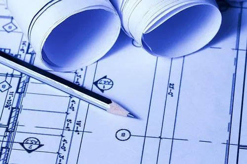 Auto Cad Drawings Designing Service in Whole World