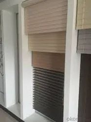 Curtain Roller Blinds