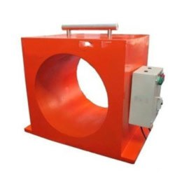 Magnetizer & Demagnetizer Coil Rewinding Services