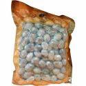 Organic Dry Nutmeg