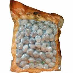 Organic Dry Nutmeg, Packaging Type: Packet, Packaging Size: 1 kg
