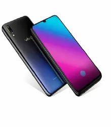 Vivo Y95 Starry Black (4Gb RAM/64Gb ROM), Vivo Smart Phone