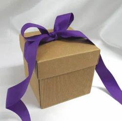 Gift Packaging Box In Chennai Tamil Nadu Gift Packaging Box