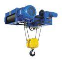 Mild Steel Crane Wire Hoist
