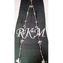 Antique Swing Chain Set(German Silver Metal)