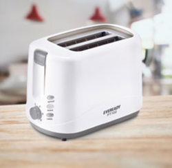 PT102 Pop-up Toaster