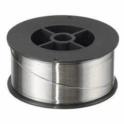 Titanium Filler Wire