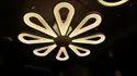Decorative False Ceiling Lights