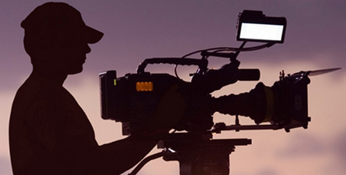 Certificate Course In Cinematography in Malad West, Mumbai