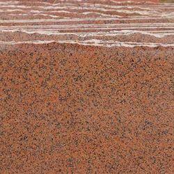 Classic Red Granite, for Flooring