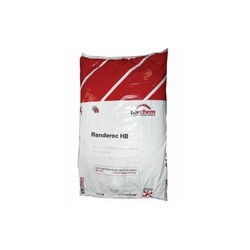 Fosroc Renderoc HB Concrete Reinstatement Mortar