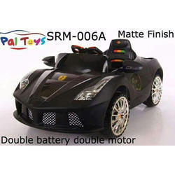 Battery Toy Car Manufacturers Amp Suppliers Of Battery Se