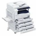 5024 Xerox Photocopier Machine