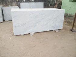 Kumari Marble