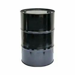 Bitumen Emulsion - S1