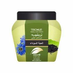Trichup Herbal Hair Care