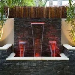 Indoor Wall Fountains At Best Price In India
