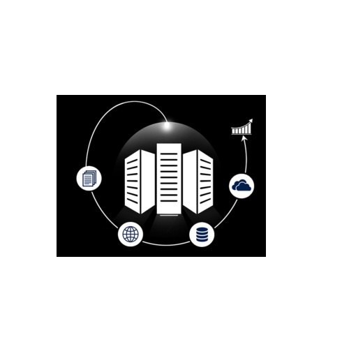 Big Data Solutions With Hortonworks Hadoop in Pallavaram
