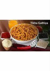 Tikha Gathiya
