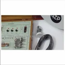 DTH Receiver System Trainer Kit