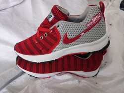Stylish Sport Shoes