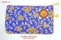 Handbags Embroidery