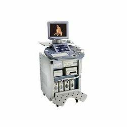 Used GE Voluson 730 Ultrasound Machine