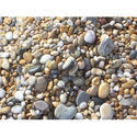 Natural Pebbles Stones