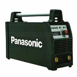 Panasonic YD 200MW1 Welding Machine