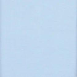 Piece Dyed Plain Fabrics