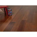 IPE Solid Exotic Wood Flooring