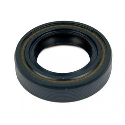 Rubber Seals - Shaft Seal Manufacturer from Chennai