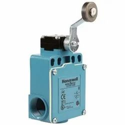 ZLE-A01A1B Honeywell Limit Switch