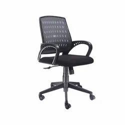 SF-410 Mesh Chair