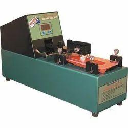 Crockmeter Motorized