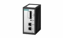 Ruggedcom RP100