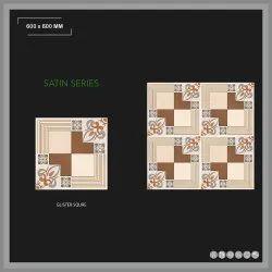 Digital Floor Vitrified Tiles