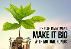 Tax Saver Fund Investment Consultants