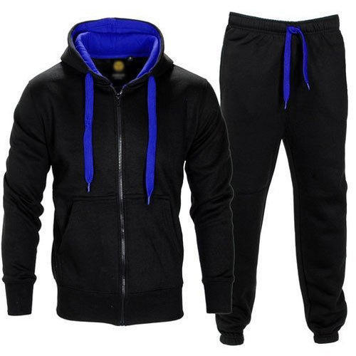 Gym Bag Jalandhar: Manufacturer Of Mens Tracksuit & Men Lower By Dee