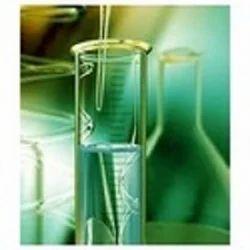 3-Fluoronitrobenzene