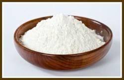 Zinc Oxide, for Industrial, 25 Kg