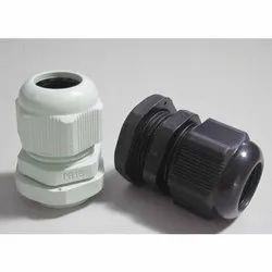 PG (PVC) Cable Glands