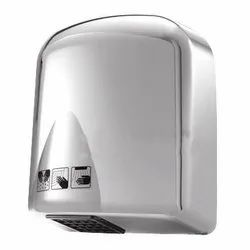 KVR12 Electric Hand Dryer