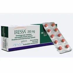 Iressa 250mg Anticancer Drug