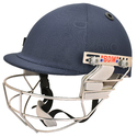 BDM Platinum Cricket Helmet