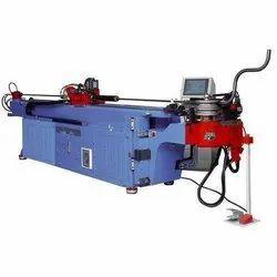 Semi Automatic Tube Bending Machine, 2.5 Kw