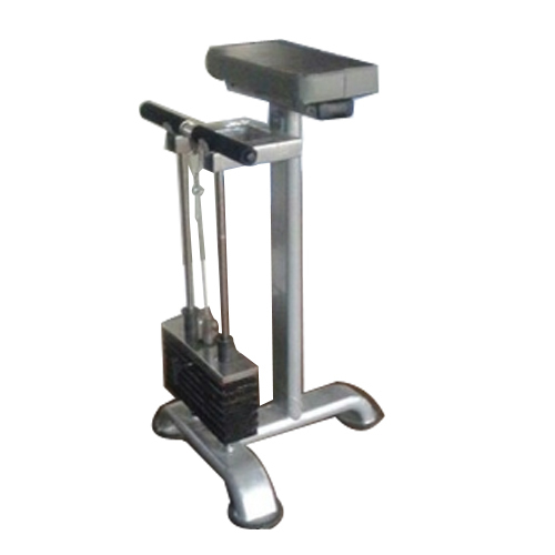 wrist-curl-machine-500x500.jpg